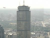 12 Hancock-Prudential