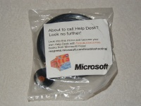 Microsoft Mirror