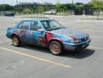 CarFR2