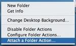 folderact