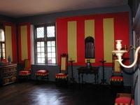 11 Guest Room