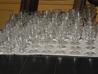 15 Glass