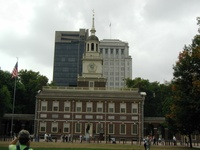 06 State House