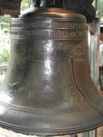09 Liberty Bell