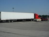 02 Van and Truck