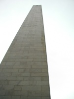 12 Bunker Hill Monument