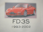 FD Front