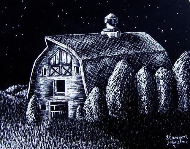 prairie_nights_by_mystiquedeep-d3bf3nm