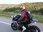WI trip conor 1