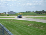 Highlight for Album: MCCI Autocross - Marshalltown, Iowa