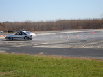 Highlight for Album: SCCA Autocross, Sandpiper 